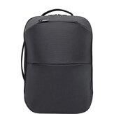 90FUN MULTITASKER 20L plecak 15,6-calowy biznesowy plecak podróżny na laptopa Wodoodporny plecak IPX4