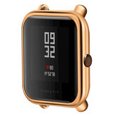 Bakeey TPU Protective Cover Watch Case for Amazfit Bip S Smart Watch