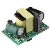 5шт 5V 700mA 3.5W AC-DC понижающий изолированный импульсный блок питания