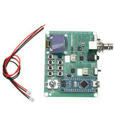 SI4732 Full-band Radio Receiver Module Supports FM AM (MW and SW) SSB (LSB and USB) Finished Board Version