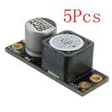 5 قطع LC القوة Filter-2A RTF LC-FILTER (3AMP 2-4S) LC وحدة Lllustrated القضاء على تصفية تموج الإشارة