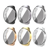 Bakeey Plating Watch Case Protector Watch Cover For HUAWEI WATCH GT 2e