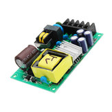 SANMIN® AC To DC 5V 4A Switching Power Supply Precision Power Supply Module