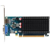 Yeston R5 230-2G D3 2 GB 64Bit GDDR3 625MHz 1200MHz Video Graphics Card