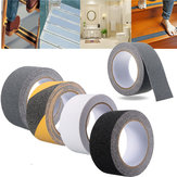 5cmx5mAntiSlipAdhesive Stickers Vloerveiligheid Non Skid Tape