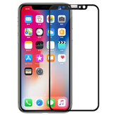 NILLKIN 0.3mm 2.5D Anti-Explosion Glass Screen Protector for iPhone X/iPhone XS/iPhone 11 Pro