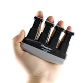 Flanger FA-10M Guitar Finger Trainer Hand Exerciser For Guitar Ukulele Piano Bass Beginner