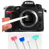 NEWYI CMOS / CCD Sensor Cleaner Cleaning Kit for DSLR SLR Digital Camera