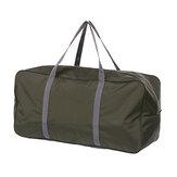 Tas luar, 45L / 21L Oxford tas wol besar, Bepergian berkemah tenda, Tas penyimpanan bagasi, Olahraga bergerak tas tahan air