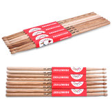 Paar 5A Oak Drumsticks Sticks