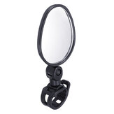 Rearview Convex Mirror For M365 Ninebot ES4 Electric Scooter Bicycle Bird