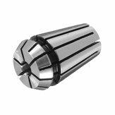 5pcs ER11 1/8 Inch Spring Collet for CNC Milling Lathe Tool