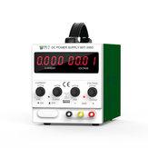 BEST BST-305D 30 V 5A AC DC Ayarlanabilir Anahtarlama LED Güç Kaynağı Cep Telefonu Tamir Aletler USB Portları