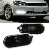 Lampy boczne Side Marker (NO Bulbs) do Volkswagena Passata B5 / B5.5 Golf / Jetta MK4