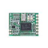 RFM95 RFM95W RFM95 433MHz 868MHz 915MHz LoRaTM Wireless Transceiver Module