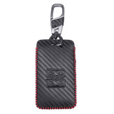 Car Key Case Cover Set For Renault TALISMAN CAPTUR Espace Clio Megane Koleos Kadjar scenic 4 2016-2019