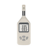 FW-50 Handheld Digital Electronic Temperature and Humidity Meter