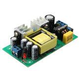 SANMIN® AC-DC 24W İzole AC110V / 220V DC 12V 2A Anahtarlamalı Güç Kaynağı Modülü Dönüştürücü Modülü