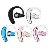 Stereo Sport bluetooth 4.1 Wireless in Ear Bass Earphone Headphone Headset MIC For Tablet
