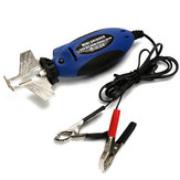 DC 12V 55W Mini Grinder Oregon Moedor de corrente Chain Saw Sharpener