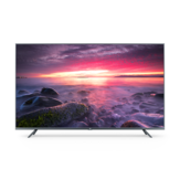Xiaomi Mi TV 4S 55 Pollici 2GB RAM 8GB ROM Controllo vocale 5G WIFI bluetooth 4.2 Android 9.0 4K UHD Smart TV LED Televisione versione europea