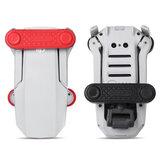 Sunnylife Propeller Blade Motor Fixator Holder Clip Fixing Clamp Protector Cover for DJI Mavic Mini / Mini 2 RC Κηφήνας