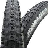 MAXXIS M309P 26x2.1 CROSS MARK MTB Fahrradreifen 60TPI Rutschfeste Pace Bike Reifen