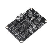 VHM-313 TPA3110 2x15W bluetooth Digital Amplifier Board bluetooth Audio Power Amplifier