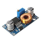 10Pcs Geekcreit® 5A XL4005 Convertitore di alimentazione DC-DC Adjustable Step Down Module