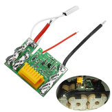 18V Li-ion Battery Protection Circuit Module Board For Makita Drill