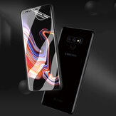Bakeey HD Full Cover Hydrogel Film Automatic-repair Anti-Scratch Soft Screenprotector voor Samsung Galaxy Note 9