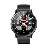 LEMFO LEM X 2.03 Inch 8.0MP camera 4G horlogetelefoon Android 7.1 Wifi Fitness Tracker 900mAh batterij Smart Watch