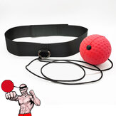 Speed Boxing Ball Sport Fitness Exercise Tools Boxing Training Ball