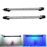 48CM Aquarium Fish Tank Waterdichte LED Light Bar Submersible