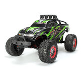 Carro RC Feiyue FY05 XKing 1/12 2.4G 4WD High Speed Desert Truggy RC