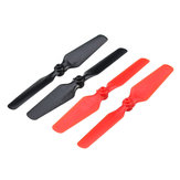 XK X100 RC Quadcopter Spare Parts Propeller 2CW+2CCW
