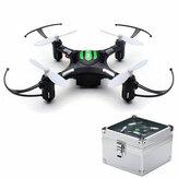Eachine H8 미니 2.4 G 4CH 6 축 RC 드론 Quadcopter 선물 상자