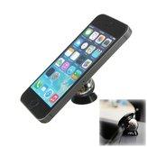 Suporte móvel magnético de carro Suporte universal PhonE para iPhone 5 6 Plus