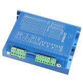 Controlador Stepper motor Machifit 2DM860 para máquina de grabado CNC