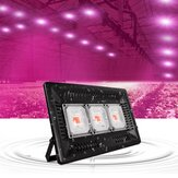 ARILUX® 150W Full Spectrum LED Plant Grow Hængende Flood Light Vandtæt Thunder Protection 220-240V