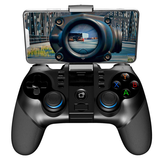 Ipega PG-9156 bluetooth Turbo Gamepad Controller dla PUBG Mobile Game na IOS Android PC