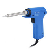 220V 30W-130W Dual Quick Heat-Up Adjustable Stainless Electrical Soldering Solder Iron Tool US Plug