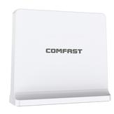 Comfast karta sieciowa bluetooth 1300 mb / s Adapter Wi-Fi Udostępnianie Wi-Fi Odbieranie Wbudowana antena dwuzakresowa 4dBi