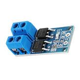 5Pcs MOS Модуль драйвера триггерного переключателя FET PWM Регулятор управления высокой мощности
