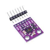 CJMCU-30100 MAX30102 Módulo de Biosensor Sensor de Oxigênio no sangue Coração