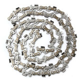 20inch Chainsaw Saw Chain Blade 3/8 inci Pitch 0,050 Gauge 70DL