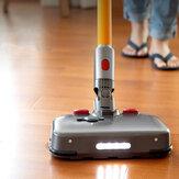 ダイソンV7V8 V10V11掃除機部品アクセサリー用の1個の電気モップヘッドの交換[非オリジナル]