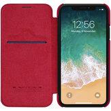 IPhoneXR6.1içinNillkinKoruyucu Kılıf