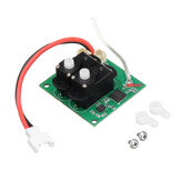 WLtoys F949s Airplane Spare Parts Receiver Board