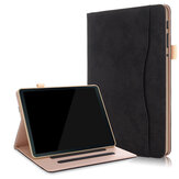 Etui na tablet Folio Stand do Samsung Galaxy Tab A 10.5 T590, T595, T597 Tablet PC